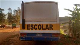 Ônibus em Ótimo estado