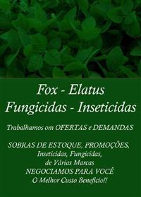 Fox Elatus
