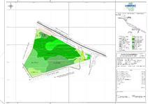 Topografia e Meio Ambiente