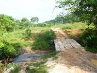 Imperdível! Fazenda em Aripuanã por R$ 1.8000.000,00 próxima Mineradora da Votorantim Metais