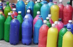materias para limpeza geral