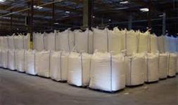 Big Bag, tecidos e embalagens de ráfia e liner