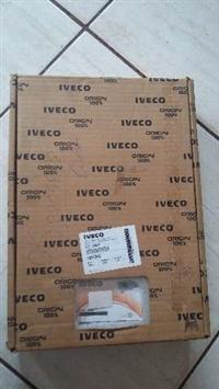 Modulo Ecu Central Caminhão Iveco 2996399 (4898111)