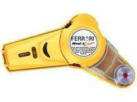 Nível a Laser Ferrari - ADM2020003