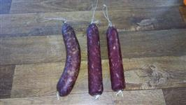 Salame colonial