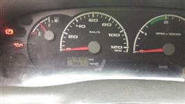 Caminhão Ford F 4000 ano 04