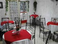 Espaço para Festas e Eventos, Salão de Festas, Locação, Eventos Corporativos, Casamentos