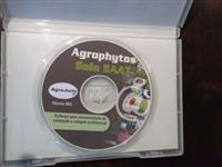 Agrophytos Solo SAAT