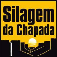 SILAGEM DA CHAPADA