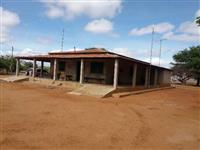 Fazenda Pronta para trabalhar em Juazeiro - Bahia