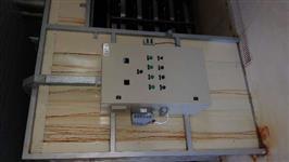 Estufa Estacionária Elétrica e digital para alimentos ou materiais