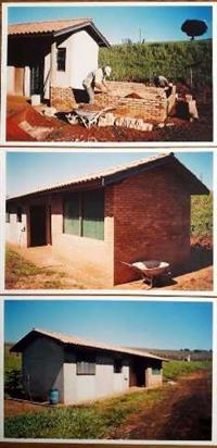 Sitio em Itai - sp
