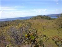Vende-se esta fazenda na Beira do Rio Tocantins