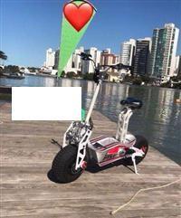 Scooter patinete bicicleta elétrico vários modelos e marcas ótimo meio de transporte e lazer