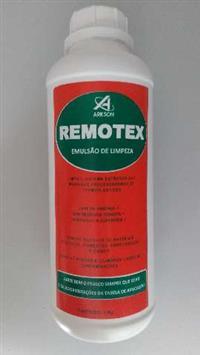 REMOTEX