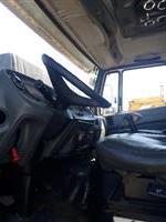 Caminhão Mercedes Benz (MB) 2423 ano 05