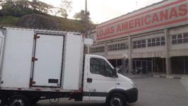 Caminhão Iveco Daily 35 S14