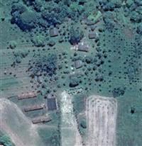 Vende-se Fazenda - Bonito - Pará