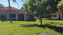 FAZENDA BRASILÂNDIA - MATO GROSSO DO SUL - 120 ALQUEIRES