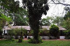 Sitio em Itapetininga Chapada Grande