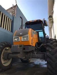 Trator Valtra/Valmet A 850 4x2 ano 14
