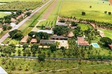 Fazenda Extra Goias - Centro Oeste