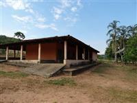 Fazenda á venda - Fazenda Bom Sucesso em Jaraguá