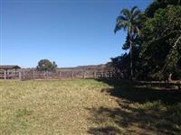 Fazenda de 1428Ha para lavoura Guiratinga MT