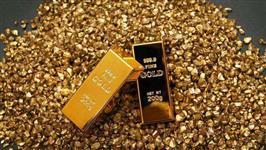 e16f5a4ab45 venda ouro a Venda Comprar venda ouro preço de venda ouro Vender ...