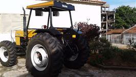 Trator Valtra/Valmet 785 4x4 ano 10