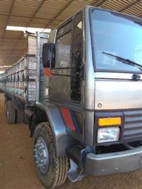 Caminhão Ford 1314 ano 86