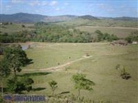Fazenda 106 alqueires Ortigueira - Pr