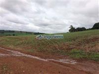 Fazenda entre Sertanópolis e Bela Vista do Paraíso - PR