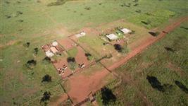 Fazenda em Santa Rita do Tocantins