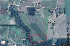 Chácara 20.000,00 m²