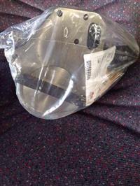 bomba de água valtra e massey cod 8971800