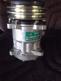 motor ar cond. valtra e massey cod 3782613