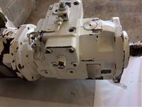 bomba hidraulica industrial cod 6010498/ cod:6006241