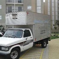 Caminhão Chevrolet caminhonete d20 ano 87