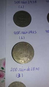compro moedas antigas e notas antigas objetos antigos