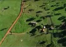 Fazenda Pecuária Ótima Localização