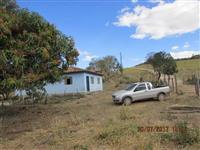 Vendo excelente fazenda de 16 hectares em Brumadinho MG