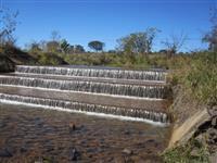 Fazenda em Mato Grosso do Sul