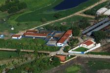Fazenda Leiteira à Venda - Lorena/SP - Vale do Paraíba...!!