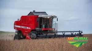 Adquira seu maquinário agrícola através de ótimas propostas em PARCELAMENTO!!!
