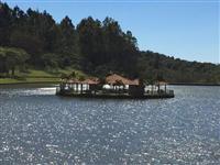Fazenda no Paraguai 4.000Ha 1.652 Alqueires Paulista