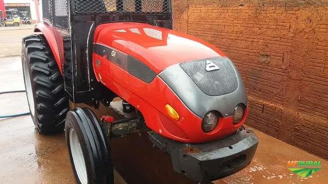 Trator Agrale 4230 4x2 ano 13