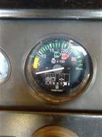 Trator Massey Ferguson 255 Advanced 4x4 ano 15