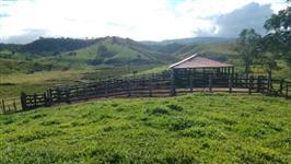 Fazenda Panorama
