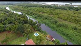 Fazenda Sensacional no Litoral da Bahia 1.886 hectares